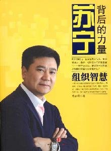 suning-the-power-behind-the-organization-wisechinese-edition