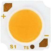 SDW01F1C-D/E-BA Seoul Semiconductor, 2 pzas in confezione, venduto da SWATEE ELECTRONICS