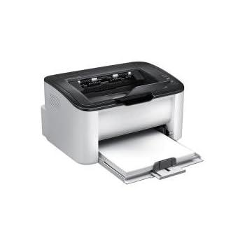 Samsung ML-4050ND Laserdrucker
