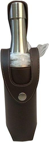 VelKro Impressive Hip Flask Journey Water Bottle For Stainless Steel High Quality