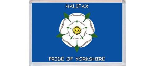 halifax-pride-of-yorkshire-county-flag-jumbo-fridge-magnet
