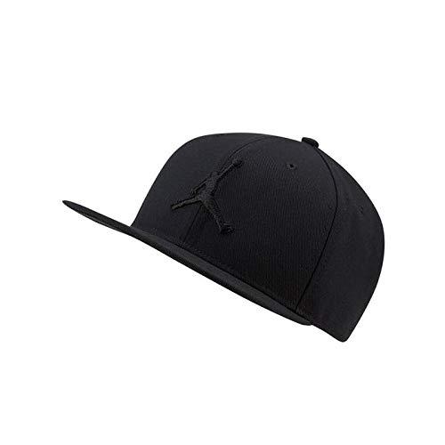 Nike Jordan Pro Jumpman Snapback Hat - Gorra