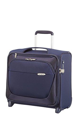 samsonite-b-lite-3-rolling-tote-17-trolley-para-portatiles-42-cm-34-l-azul-azul