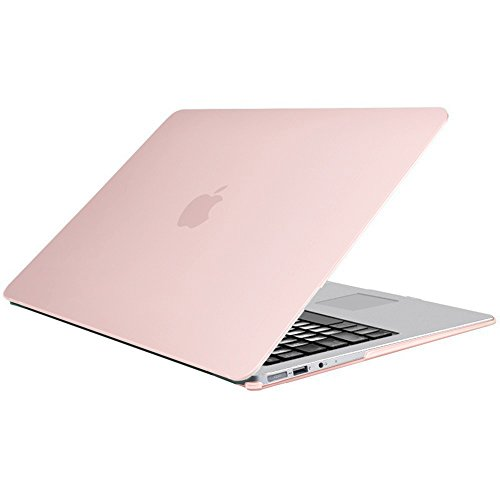 Coque MacBook Air 13.3 -...