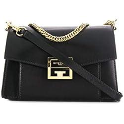 Givenchy Luxury Fashion Mujer BB501CB0LT001 Negro Bolso De Mano   Otoño-Invierno 19