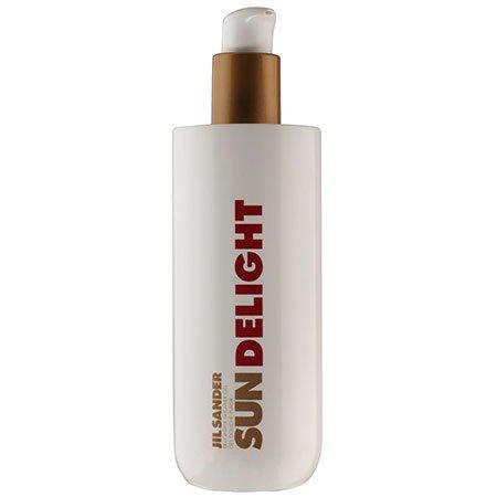 Jil Sander: Jil Sun Delight Shower Gel (150 ml)