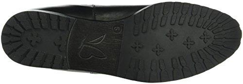 Caprice 25352 - Stivali Donna Nero (BLACK COMB 19)