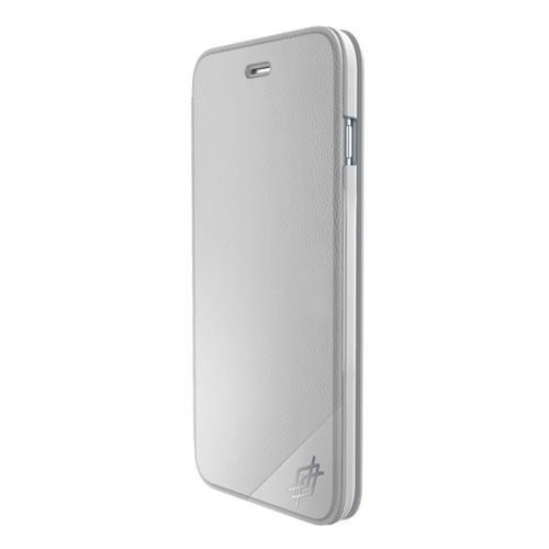 X-Doria Dash One Schutzhülle für Samsung Galaxy Note 4weiß