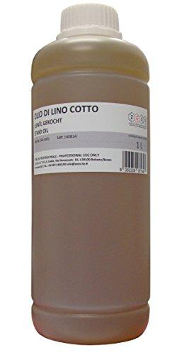 olio-di-lino-cotto-1-litro