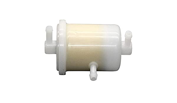 Fuel Filter for Lombardini 15LD225 15LD315 15LD350 15LD400 15LD440 Engine,OEM Number 3101701 3730088 3730096 0037300960 37300960 1963730088 1963730096 87G BF7849 FBW-BF7849 FBWBF7849 S1017B WGF922