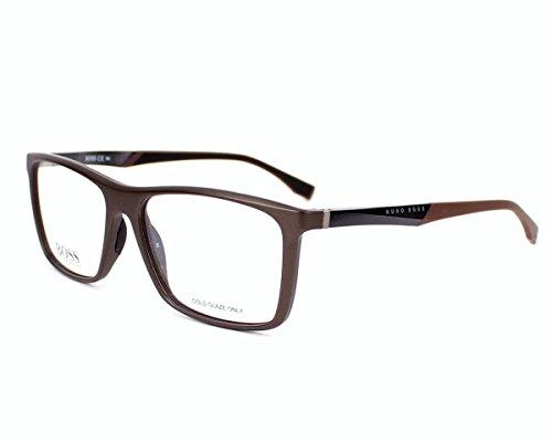 Preisvergleich Produktbild Hugo Boss Brillen BOSS 0708 H08