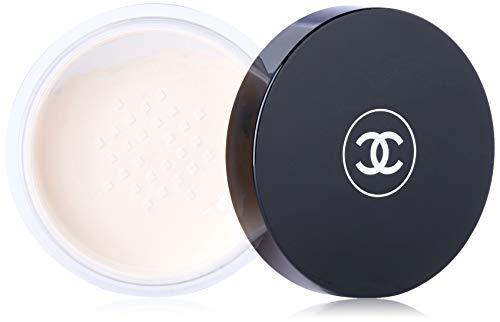 Chanel Puder Universelle libre 20 - hell 30 g - Damen, 1er Pack (1 x 1 Stück)