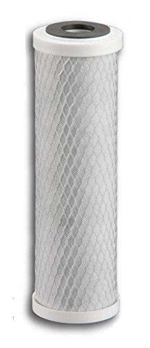Novacqua - Filtro Carbon Block 9