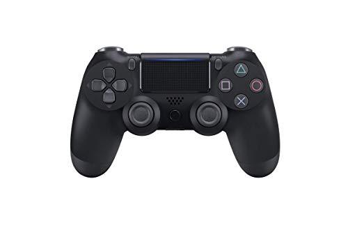 Manette PS4 sans fil avec vibration jack 3,5 mm compatible Playstation 4