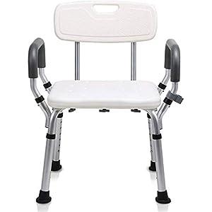 Behoben Bad Stuhl Ältere Badestuhl Badehocker Rutschhemmende Ältere Behinderte Bade Stuhl Schwangere Frau Badehocker Bequem