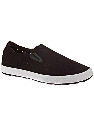 slip-ons-men-freewaters-airplay-slippers