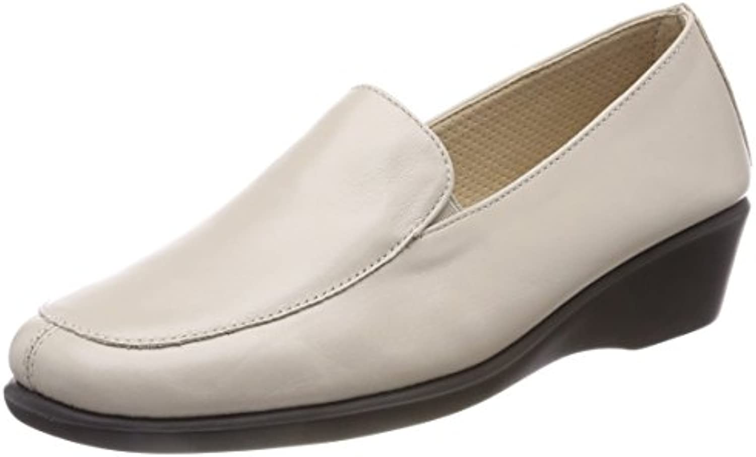 Aerosoles Four William Cashmere, Mocasines para Mujer