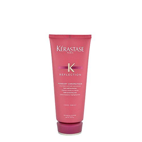 Kerastase Reflection Fondant Chromatique 200ml - balsamo di protezione capelli colorati