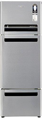 Whirlpool Fp 263D Royal Protton Frost-free Multi Door Refrigerator (240...