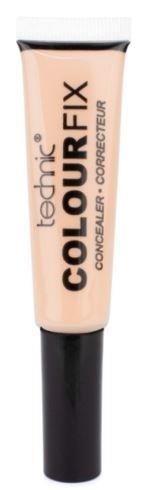Technic Colour Fix Cconcealer - Medium