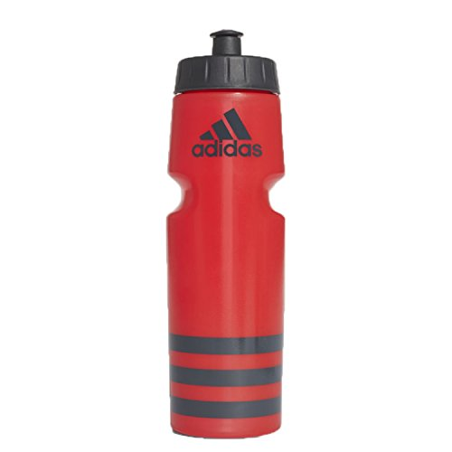 Adidas PERF Red 750 ML Sipper