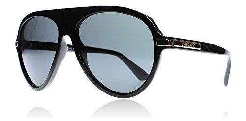 Versace-Sonnenbrille-VE4321