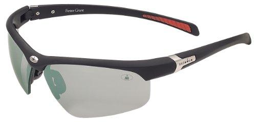 foster-grant-principle-sunglasses