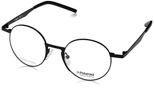 Preisvergleich Produktbild Polaroid Brillen PLDD500 Junior Enfants Junior FNB