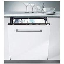 Amazon.it: lavastoviglie da incasso
