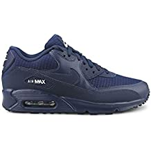 best website a6c6d e4c31 Nike Herren Mens Air Max 90 Essential Shoe Gymnastikschuhe