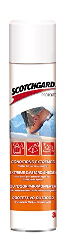 scotchgard-99839-outdoor-protector-bianco