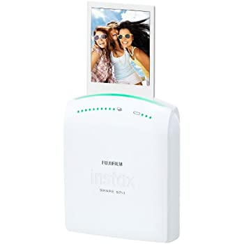 Instax Share SP-1 Printer with 20 Shots