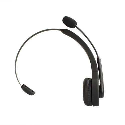 flylinktech-over-the-head-wireless-bluetooth-headphones-headset-with-flexible-boom-mic-with-noise-ca