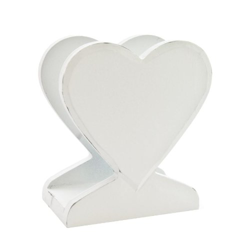 gisela-graham-distressed-white-carved-heart-letter-rack-or-napkin-holder-by-gisela-graham