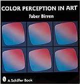 Colour Perception in Art