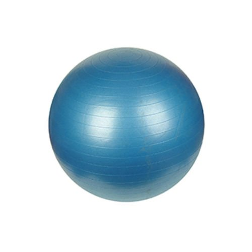 Anti Burst Gym – Exercise Balls & Accessories
