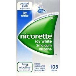 nicorette-icy-white-gum-2mg-105-pieces