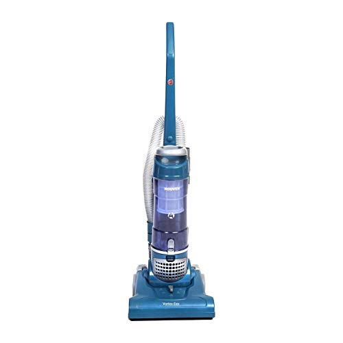 Hoover TH31 VO01 Bagless Upright Vacuum Cleaner Large 3 Litre 350W - Blue