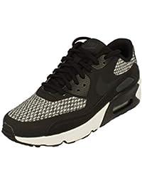 e9677ae4863a3 Amazon.fr   nike shox - Chaussures   Chaussures et Sacs