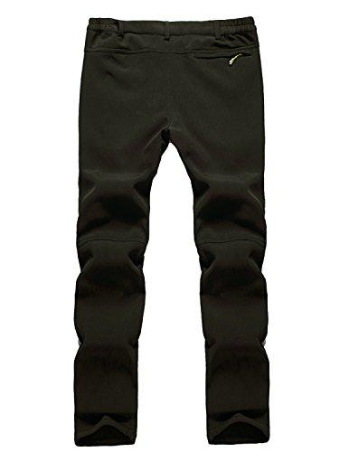 Zoom IMG-2 freiesoldaten uomo all aperto pantaloni