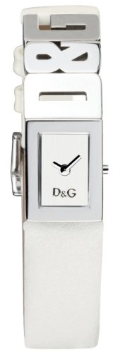 dg-shout-ladies-quartz-watch-dw0508-with-silver-analogue-dial-stainless-steel-case-and-white-leather