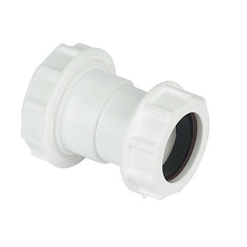 bulk-hardware-bh02918-waste-compression-reducer-40-mm-to-32-mm