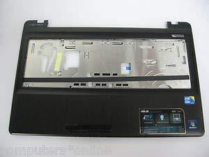 Asus 13GNXM1AP034-3 Accessori per Notebook, per K52JR Top Case