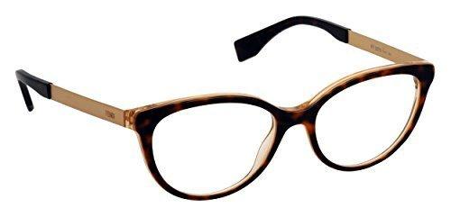 fendi-0079-eyeglasses-0dvo-havana-pearl-honey-53-17-140