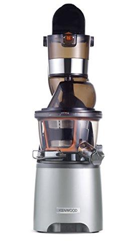 Kenwood JMP800SI Slow Juicer Estrattore