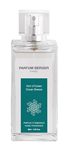 parfum-berger-spray-ambiente-90-ml-vent-docean