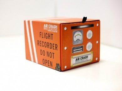 air-crash-investigations-seasons-1-13-35-dvd-box-set-mayday-air-emergency-air-disasters-non-usa-form