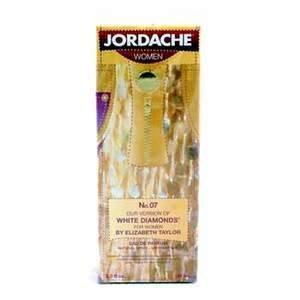 jordache-white-diamonds-eau-de-parfum-spray-by-ddi