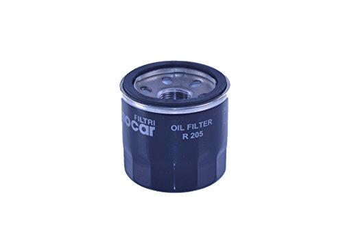 R205 Serie (TECNOCAR R205 Öl Filter)