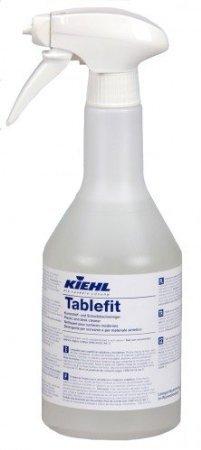 kiehl-kunststoff-und-schreibtischreiniger-750ml
